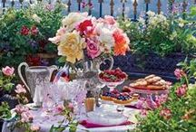 **Sweetheart LUNCH**  / SPecial LunCh / by ~ Kathy Latronica ~