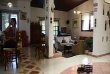 New ! Luxury villa+pool in Lev hasharon. /  For sale in center of Israel near Netanya/Even yehuda/Kadima privet villa,6 rooms,280sqm on 550sqm land + big pool . Price: 4,250,000 shekels only. Tl: 972-50-5746326. www.newhome4u.co.il