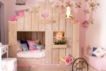 Ideas for dream home