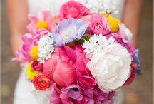 weddings / by Emily Bickley