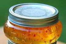 ~ In a JAR ~