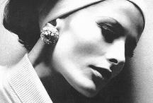 1960s / by Kelly Blye