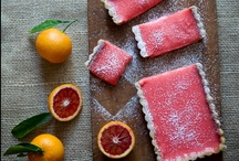 All Things Citrus