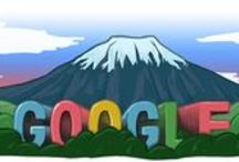 Doodle by Google