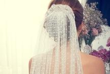 *Wedding Collage*
