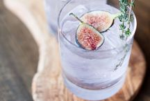 The Thirsty Pinner / Something to quench that thirst when nothing else will do.... / by ƈąཞɛყ