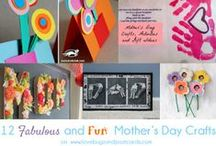 Mother's/Father's Day
