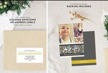 lbh holiday cards / holiday cards, christmas cards