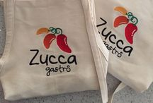 Zucca Gastrô / Todas receitas no Blog www.zuccagastro.com.br