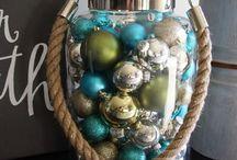 Christmas Craft and Design