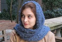 2014 Ravelry Gift-A-Long: Crochet / A collection of crochet patterns that are featured in the 2014 Ravelry Indie Design Gift-A-Long bundles #giftalong2014 / by Underground Crafter
