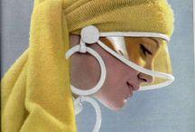 Fashion: The 60s