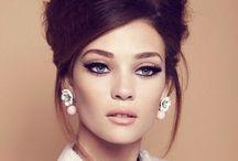 Style: Hair Envy