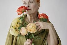 Designer: Vivienne Westwood