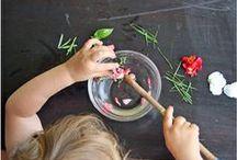 | DIY children | / by Sarah Kieffer | Vanilla Bean