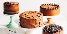 | cake |