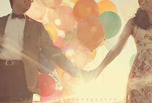 | balloons |