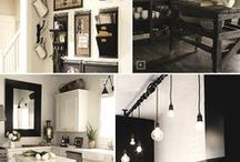 Home / Home decorating and DIY ideas