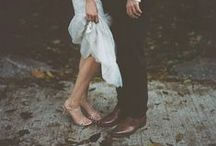 | photography: wedding | / by Sarah Kieffer | Vanilla Bean
