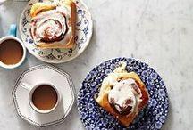 | breakfast | / by Sarah Kieffer | Vanilla Bean