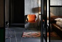 Interiors – Residential