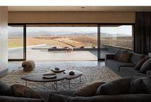 Architecture & design / by Maude Loiselle