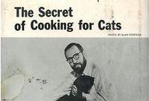 | cookbook | / by Sarah Kieffer | Vanilla Bean
