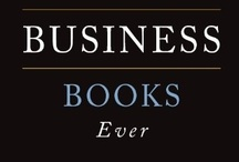 Books That Can Change Your Life... / The most impactful books on business, entrepreneurship, money and life I have ever read.  All come highly recommended.