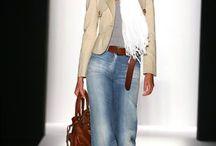 Favourite Styles / Kläder, skor, väskor jag gillar.  Clothes, shoes, bags I like..
