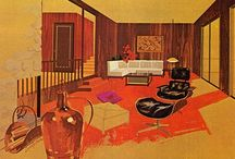 The Practical Encyclopedia of Good Decorating & Home Improvement
