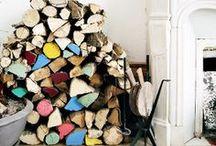 | wood |
