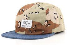 Hat / by YC
