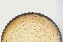 | gluten free | / by Sarah Kieffer | Vanilla Bean