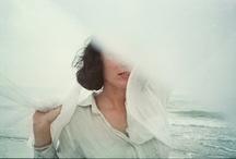 | portrait | / by Sarah Kieffer | Vanilla Bean