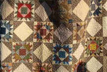 """Textiles, quilts, Loomed rugs, Applique, Navaho Textiles / use of various types of textiles, quilts, applique, wall hangings, Loom rugs, Navaho rugs, Navaho Blankets / by Theresa """"Tess"""" Engelhardt"""