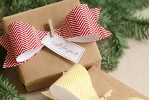 Smarter Celebrations: Holiday / Meals, decorating and crafts for every holiday all year long!