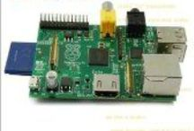 Robotics & Raspberry Pi / All things Robotics and Raspberry Pi
