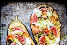 | vegetable | / by Sarah Kieffer | Vanilla Bean