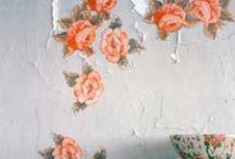 | wallpaper |
