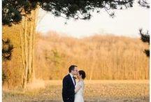 Samantha Ward wedding photography
