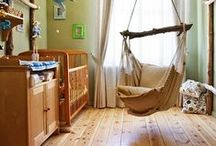 ∞ Kids room ∞ / by Miss Ginger