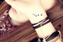 tatoo.