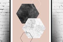 ART//DESIGN / Designing and bringing ideas to life