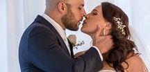 Weddings / Weddings and Engagements