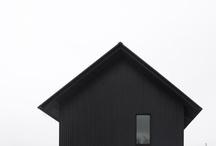 pleasing / by blackbird