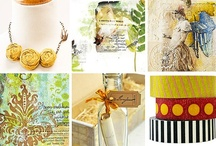 """A-""""Crafting"""" we will Go! Hi-Ho! Hi-Ho! / All sites for people who are """"craft-aholics""""..like me!"""
