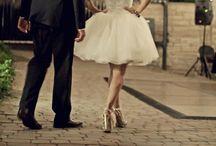 Wedding: Bridal Style / by Ady Gupta