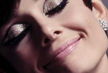 Beauty-FUL: Makeup / Makeup / by Ady Gupta