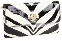 Fashion: I love bags! / by Ady Gupta