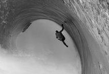 Photography / by Dario Albini
